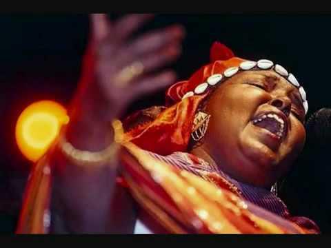 Xxx Mp4 Hees Cusub Best Somali Song Ever Somali Song Mashxarad 2010 Mp4 3gp Sex