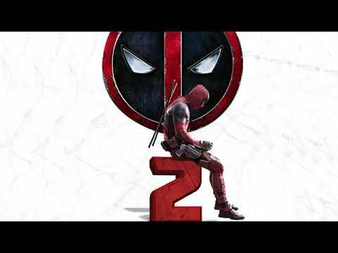 Xxx Mp4 Deadpool 2 Juggernaut Song 3gp Sex