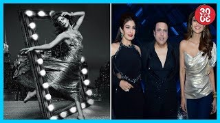Priyanka's Stepping Out Of Her Box   Shilpa, Govinda, Raveena Stop Shooting To Mourn Shashi Kapoor