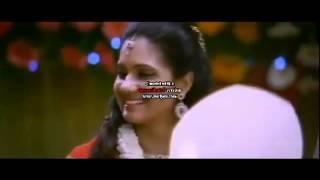 satru munbu partha megam - video song.mp4.mp4