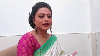 Video: Audio Music Album Launch of Dil Doriyar Majhi