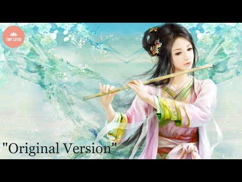 1 HOUR of The Best Relaxing Music Bamboo Flute Meditation Healing Sleep Zen Peace