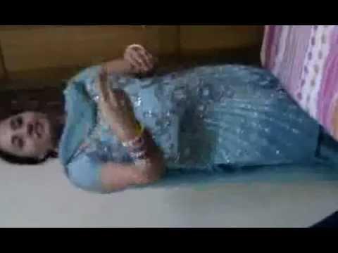 Savita Bhabhi.Com