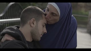 #DearMum | MUSLIM SHORT FILM | EMOTIONAL | HD