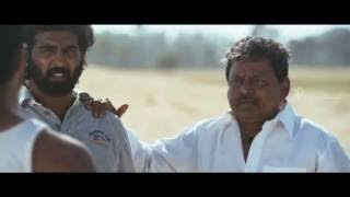 Rajathandhiram Tamil Movie Scenes HD|Veera Bahu Fools Pattiyal Shekar
