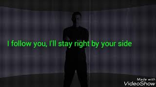 Akcent - Painted Love ( New 2018) Ft. Adrian Sina | Lyrics
