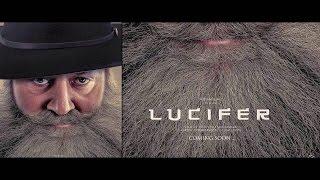 LUCIFER 2017 Malayalam Movie Teaser - ||Mohanlal-Prithviraj-Murali Gopi||