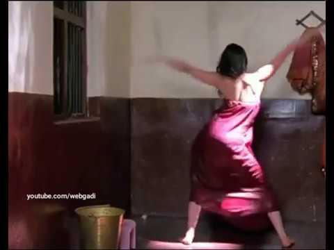 Xxx Mp4 Pranitha Subash Hot Scene From Upcoming Weekend Movie Dancing Star 3gp Sex