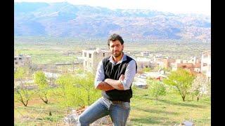 تحرير الشام تهدد بإعدام أمجد المالح