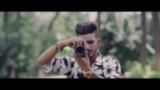 True lover (full song) | param sidhu | punjabi love song | speed record |