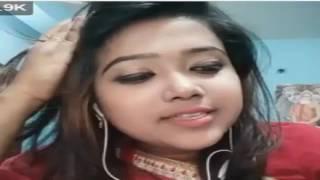 Live facebook --- Mosharraf Karim Best Bangla Natok