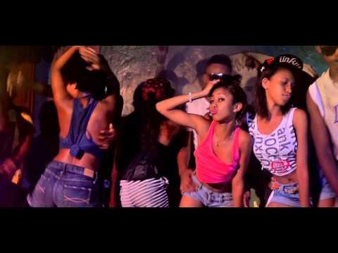 Xxx Mp4 Fi Di Gyal Dem Basta Lion Nosy Be Official Video By DS Focus 2015 3gp Sex