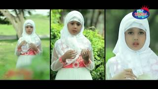 New Islamic Song | Koborer Ajab koto kotihn | কবরের আযাব কতো কঠিন | Bangla Islamic Song 2017