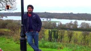 Christian Devotional Song (DEVA NEE NAAMAM) by Paul Emmanuel, Young Holy Team