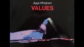 Jiggs Whigham - Jiggs (Germany, 1971) [Composed By Marc Moulin]
