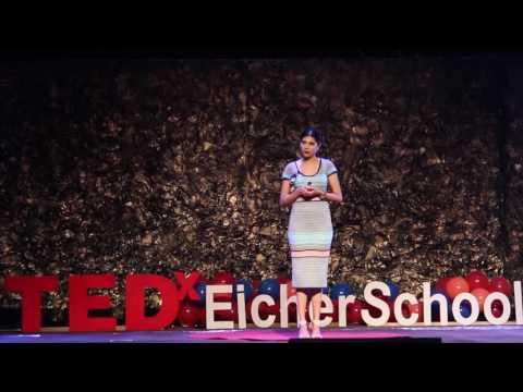 The Great Indian Taboo: Sex Education | Shubham Mehrotra | TEDxEicherSchool