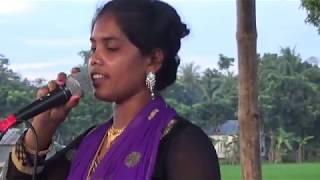 দুঃখ আমার চির সাথী Dukkho Amar Chiro Sathi-Baul songit 2017