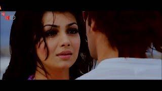 Dil Leke   Ayesha Takia , Salman Khan   4K ULTRA HD