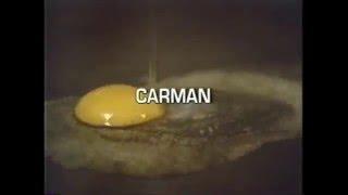 The R.I.O.T. Movie [Part 1] | Carman