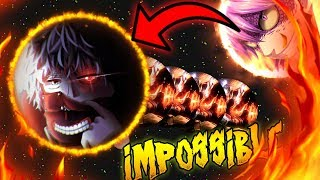 GOTA! but it's IMPOSSIBLE!! (Montage Comeback)