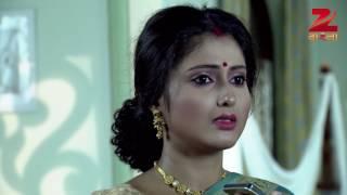 Aamar Durga - Episode 220 - September 28, 2016 - Best Scene