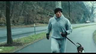 Rocky Balboa - Training Montage (2006)
