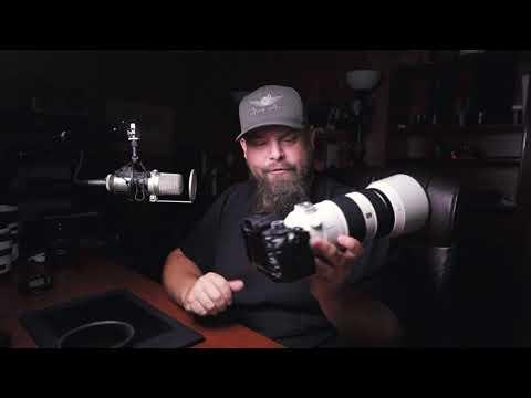 Xxx Mp4 New Tutorials Updates And New Camera System 3gp Sex