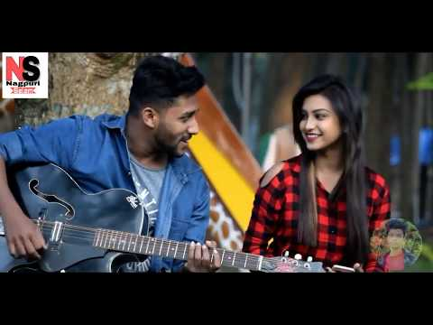 Xxx Mp4 Chand Badri Me Luki Jayla Latest Nagpuri Video Songs New Nagpuri Songs HD Video 2018 YouTube 3gp Sex