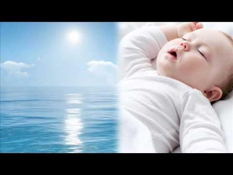 Xxx Mp4 Relaxing Sound Of Ocean Waves Crashing 10Hrs WHITE NOISE Sleep 3gp Sex