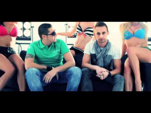 Rene Rodrigezz vs DJ Antoine feat. MC Yankoo - Shake 3x (Official Video)
