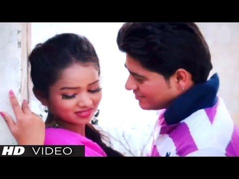 Parani Mayadar Binduli Kumaoni Video Song HD Naani Naani Seema Album Fauji Lalit Mohan Joshi