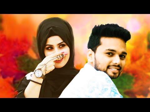 Xxx Mp4 സെക്സ് വീഡിയോ കാണിച്ചു പണികൊടുത്തു Super New Malayalam Album Palakkaadile 2 3gp Sex