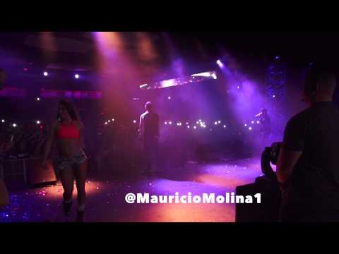 Xxx Mp4 PLAN B Live Echostage 10 17 14 Love Sex 3gp Sex