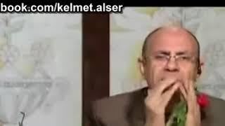 متصلة: جوز بنتى مصر انه يطلقها عشان راحت كشفت عند دكتور عشان اتأخرت فالحمل نعمل ايه؟ شاهد الرد