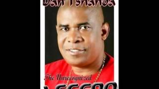 Born in the Ghetto- Dan Tshanda.wmv