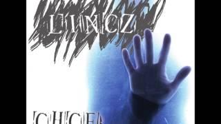 Lincz - Chcę