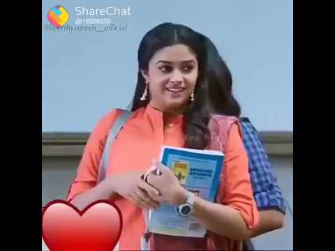 Xxx Mp4 Hot Keerthi Suresh 3gp Sex