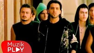 İsmail YK - Allah Belanı Versin (Official Video)