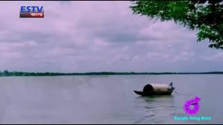 Bangla old movies song