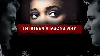 the biggest problem with 13 Reasons Why season 3