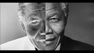 The Scariest Mandela Effect Video! ''Dont Watch this in the Dark''