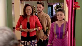 Premer Phande - Episode 46 - June 2, 2016 - Best Scene