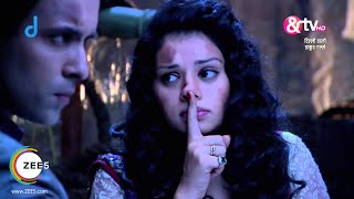 Dilli Wali Thakur Gurls - Episode 30 - May 8, 2015 - Best Scene
