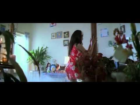 Xxx Mp4 Beautiful Acting From Genelia D Souza 3gp Sex