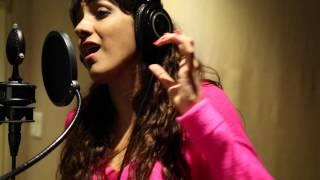 Solidarity Song (Hindi) ft. BlaaZe, Benny Dayal, Neeti Mohan, Shweta Pandit & More!