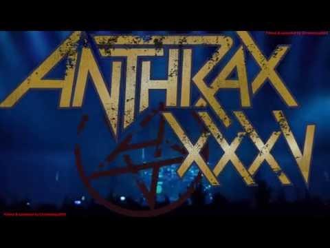 Xxx Mp4 Anthrax Breathing Lightning XXXV Edition 3gp Sex