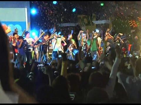 Xxx Mp4 Pagsasagawa Ng Nationwide Torotot Festival Iminungkahi Ng Mga Organizer 3gp Sex