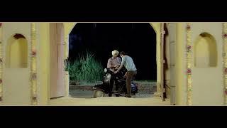 Parcha darj karawenge full song|hd video|Dilpret dhillon|goldy|Desi crew|Himanshi khurana