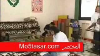 تعذيب طفل سعودى فى مركز تأهيل