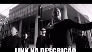 Imagine Dragons - Full album EVOLVE DOWNLOAD